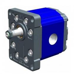Understanding Hydraulics: A Brief Insight Into Hydraulics