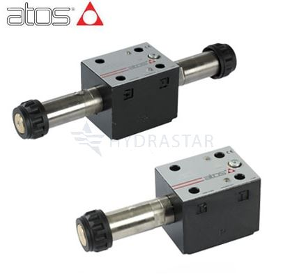 The Top 4 Pneumatic Valves & When To Use Them