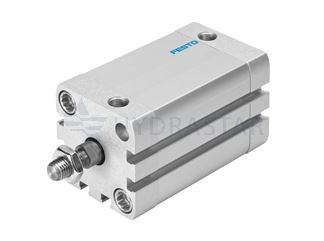 Where To Buy Your Festo Pneumatic Parts In The UK