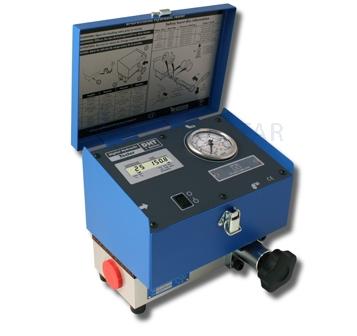 5 Advantages Of A Digital Hydraulic Tester