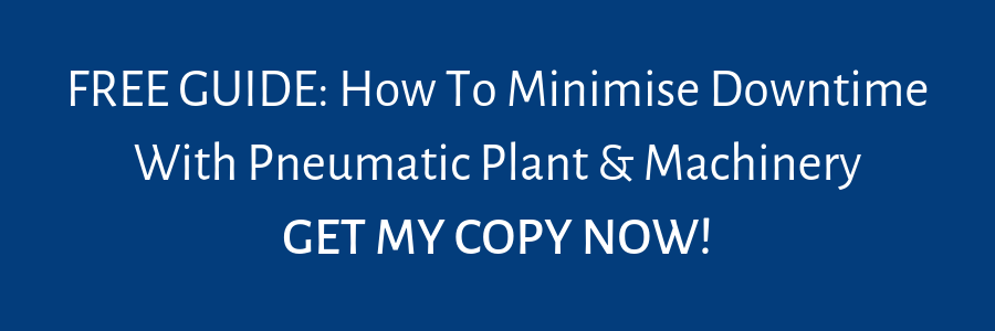 FREE GUIDE_ How To Minimise Downtime With Pneumatic Plant & Machinery GET MY COPY NOW!(1)
