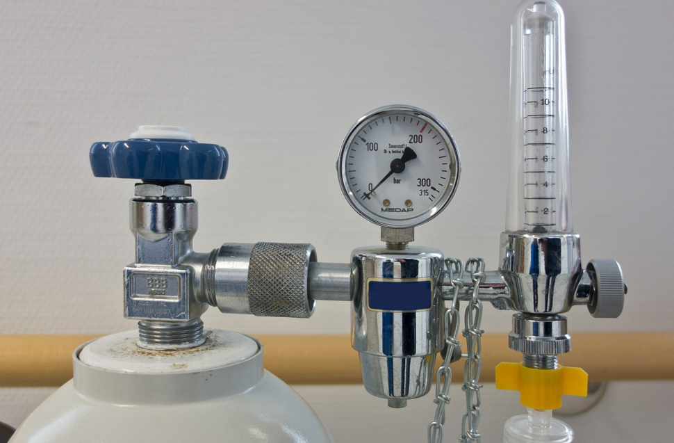 4 Common Problems In Compressed Air Systems & How To Rectify Them