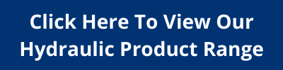 Click Here To View Our Hydraulic Product Range