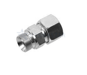 How To Choose The Best Compression Fittings