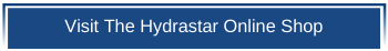 visit the hydrastar online shop button