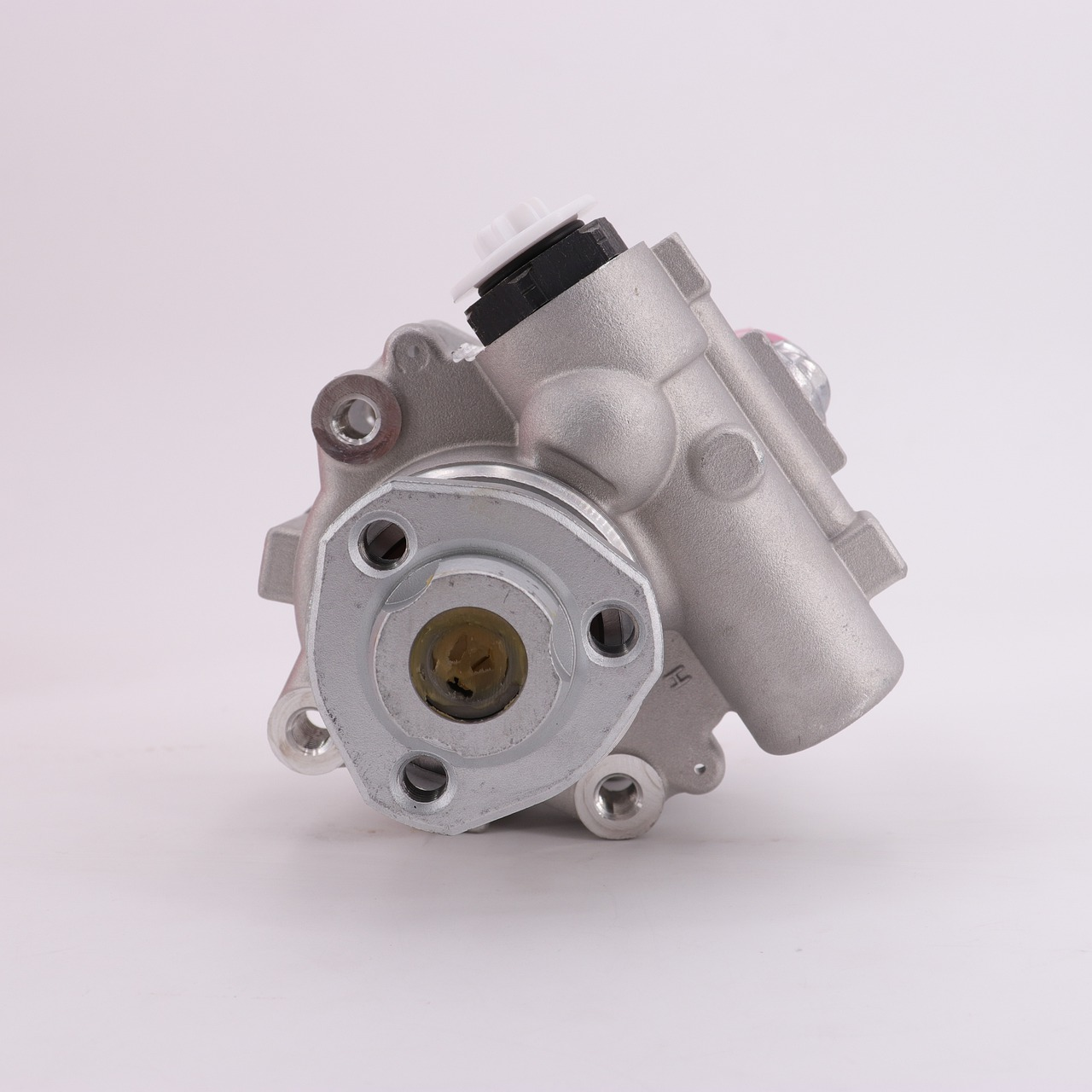 How To Save Money With The Right Hydraulic Pump